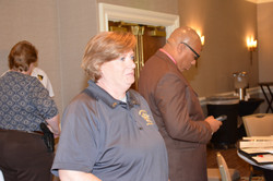 3-22-24-20117 Jail Administrator Conference Charleston SC 041