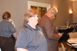 3-22-24-20117 Jail Administrator Conference Charleston SC 041