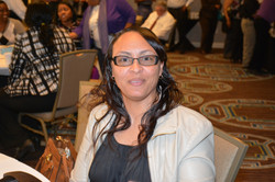 3-22-24-20117 Jail Administrator Conference Charleston SC 029