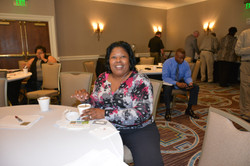 3-22-24-20117 Jail Administrator Conference Charleston SC 039