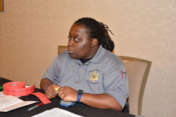 3-22-24-20117 Jail Administrator Conference Charleston SC 033
