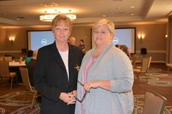 3-22-24-20117 Jail Administrator Conference Charleston SC 044