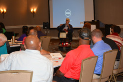 3-22-24-20117 Jail Administrator Conference Charleston SC 014