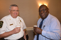 3-22-24-20117 Jail Administrator Conference Charleston SC 047
