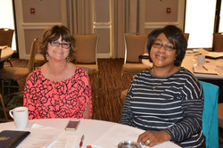 3-22-24-20117 Jail Administrator Conference Charleston SC 026