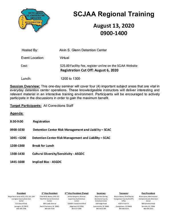 SCJAA August Webinar Flyer.jpg