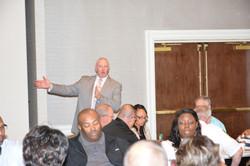 3-22-24-20117 Jail Administrator Conference Charleston SC 015