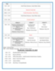 Itinerary2.jpg