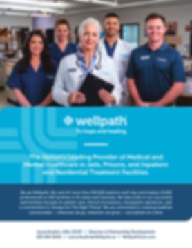 Wellpath-SCJAA_2019_FullPageAd.jpg