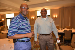 3-22-24-20117 Jail Administrator Conference Charleston SC 023