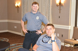 3-22-24-20117 Jail Administrator Conference Charleston SC 040