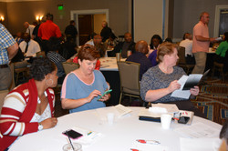 3-22-24-20117 Jail Administrator Conference Charleston SC 017