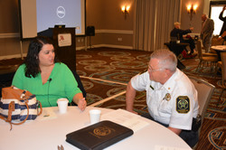 3-22-24-20117 Jail Administrator Conference Charleston SC 027