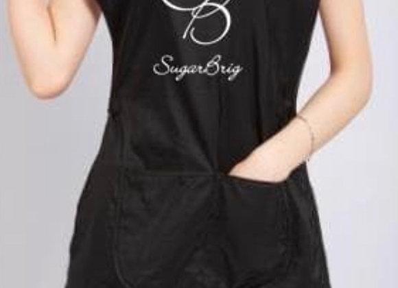 SugarBrig™ Apron
