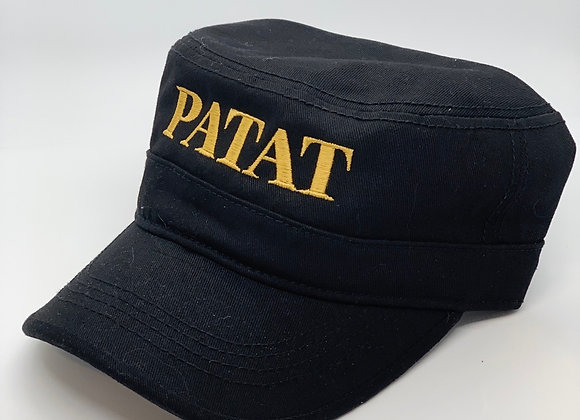 Patat Hat