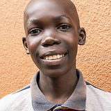 African Child in Need - Uganda e.V.