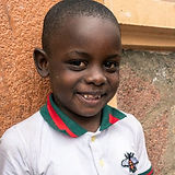 African Child in Need - Uganda e.V,