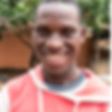 African Child in Need - Uganda e.V.