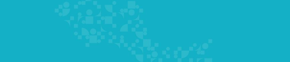 Cyan_Geometric Banner.png