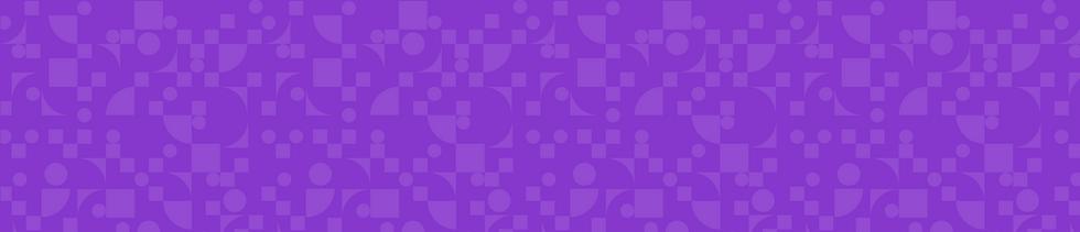 Purple_Alt Geometric Banner.png