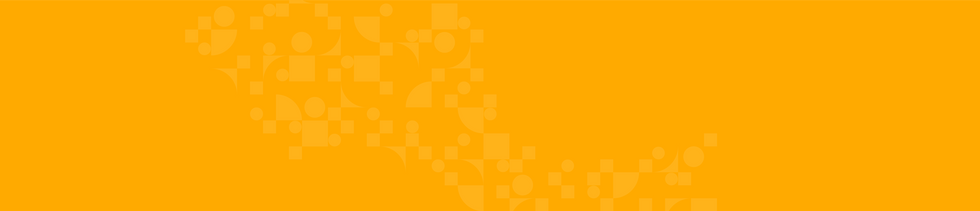 Yellow_Geometric Banner.png