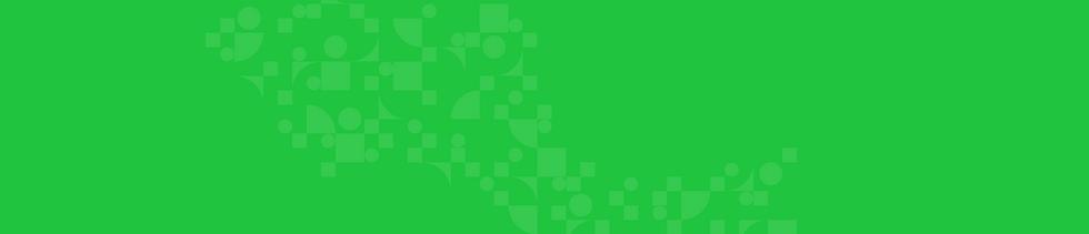 Green_Geometric Banner.png
