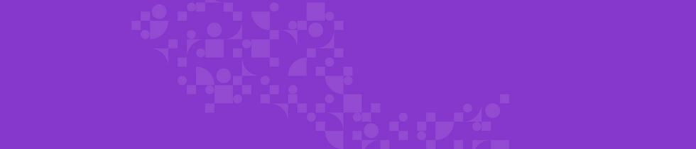 Purple_Geometric Banner.png