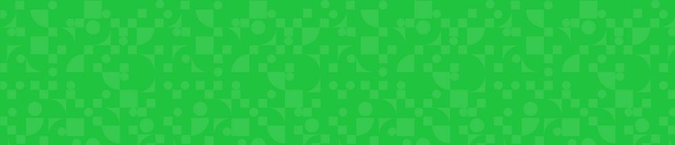 Green_Alt Geometric Banner.png