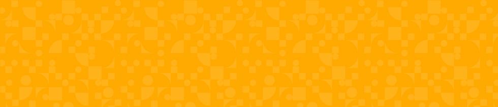 Yellow_Alt Geometric Banner.png
