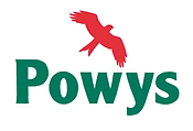 powys.png