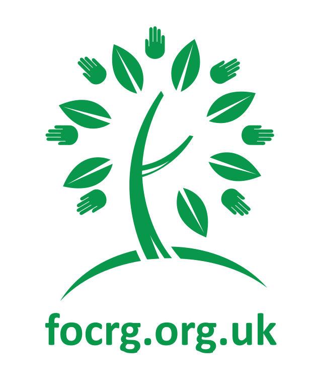 FOCRG Logo.jpg