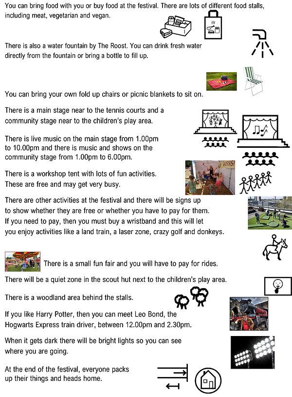 Chislehurst Rocks  Social Story 2.jpg
