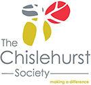 Chislehurst-Society-Logo_125px.jpg