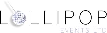 Lollipop_logo.png
