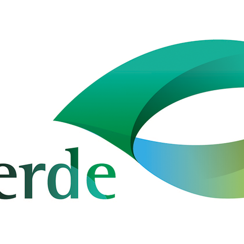 idverde-logo-for-twitter-card.png