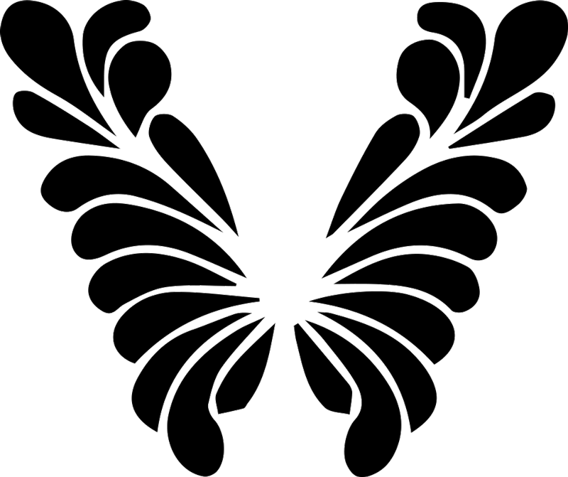 In-The-Wings-Ident.png
