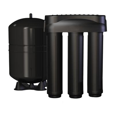 K2 Filter