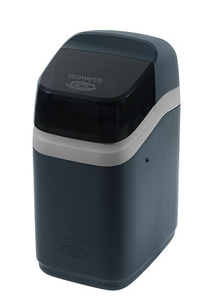EcoWater Compact 200 Water Softener