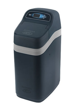 EcoWater Boost 300 Water Softener
