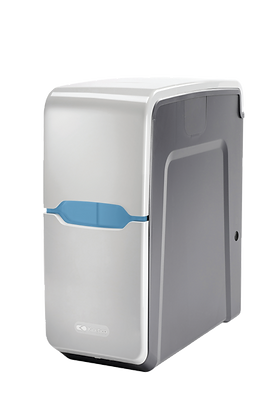Kinetico Premier Compact