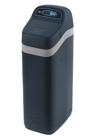 EcoWater Boost 400 Water Softener