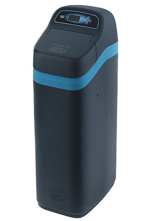 EcoWater Power Refiner Water Softener