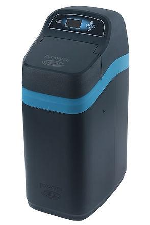 EcoWater Boost Refiner Water Softener