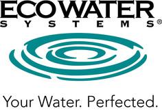 Logo_EcoWater-sanstm (1).jpg