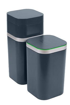 EcoWater DUO Water Softener