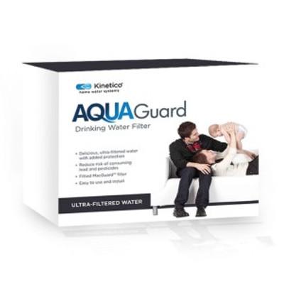 Aqua Guard Box