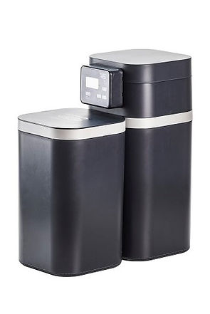 EcoWater DUO ED Water Softener