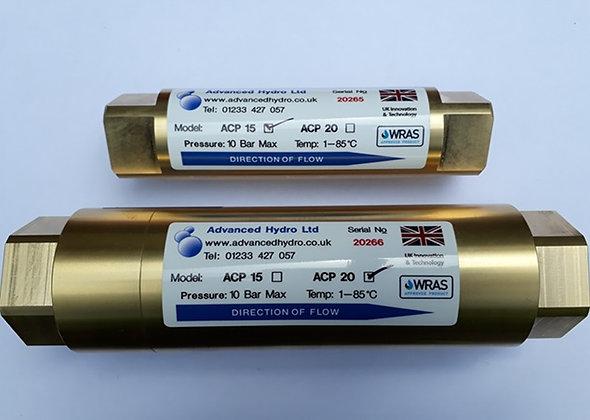 Advanced Hydro ACP