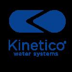 kineticoStackedLogoBlueSmall.png