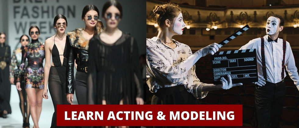 Do you wan to be a Model (11).jpg